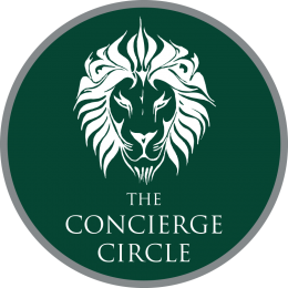 The Concierge Circle London