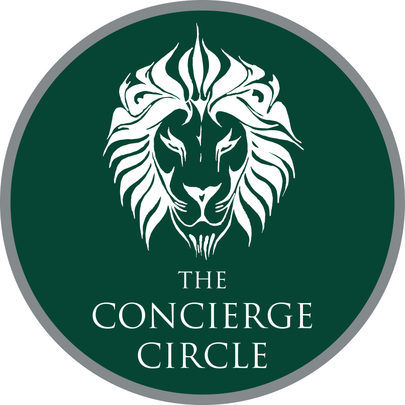 The Concierge Circle